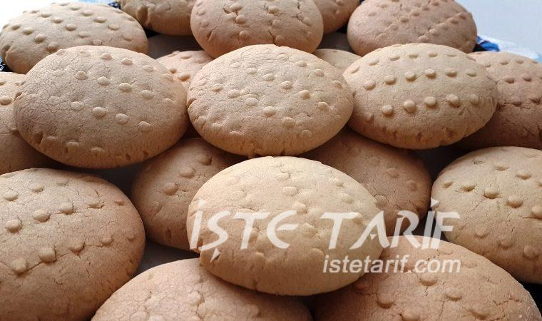 kalkan kurabiye 3